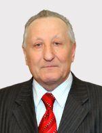 Фоминов Александр Михайлович, Почётный гражданин Удмуртской Республики. Депутат Государственного Совета Удмуртской Республики.