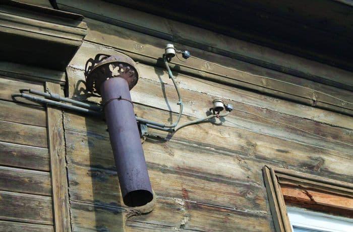 Улица Красная Ижевск.
