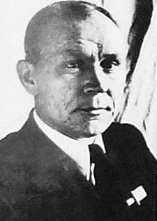 Ворончихин Семён Иванович  (1902-1982гг.) - доктор медицинских наук, профессор, ректор ИГМИ (1948-1952), заслуженный врач РСФСР.