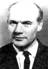 Зайцев С.И., директор Чепецкого механического завода (1953-1960 гг.)