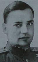 Ахмаметьев Андрей Алексеевич