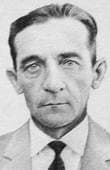 Коротков Герман Владимирович Герой Советского Союза.