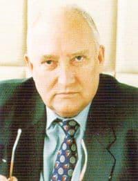 Шипунов А.Г. Родился в 1927 г.