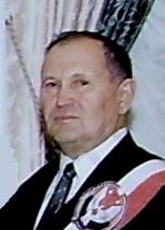 Калинин Валентин Егорович, Почётный гражданин Удмуртской Республики.