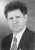 Волков Александр Александрович, Почётный гражданин Удмуртской Республики, первый Президент Удмуртской Республики, член Совета Федерации Федерального Собрания Российской Федерации.